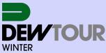 Alli Sports - Winter Dew Tour 2011 (Killington Resort, Killington Vermont)