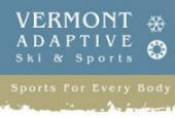 Vermont Adaptive Ski & Sports - Sports For Every Body