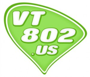 VT802.us - The world's first Vermont-centric URL shortener.