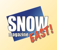 Favorite Eastern Resort - Killington Resort (VT) - Snoweast Magazine 2011 Reader's Survey