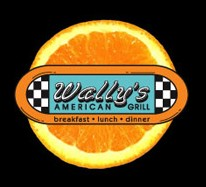 Wally's American Grill (Killington, VT)